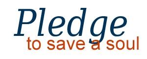 Pledge Button (2) 2