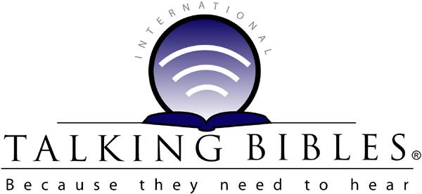 talking bible logo 4